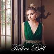 Disney Enchanted Fine Jewelry | Shop This Princess>