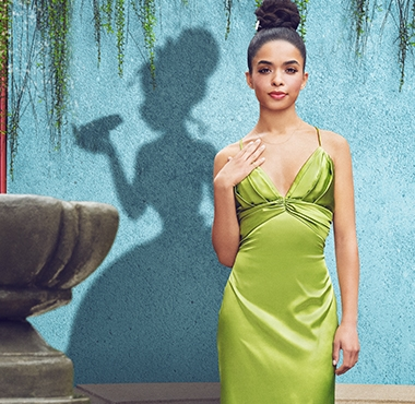 Disney Enchanted Fine Jewelry   Shop This Princess>