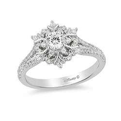 enchanted-disney-elsa-58-ct-tw-snowflake-engagement-ring-14k-white-gold