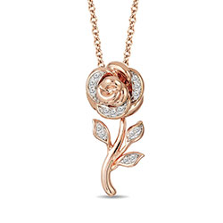 enchanted-disney-belle-110-ct-tw-diamond-rose-pendant-10k-rose-gold-19