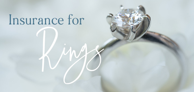 How To Insure An Engagement Ring