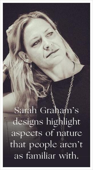 Sarah Graham Collection