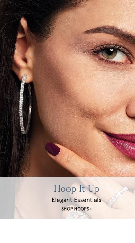 Earrings Zales