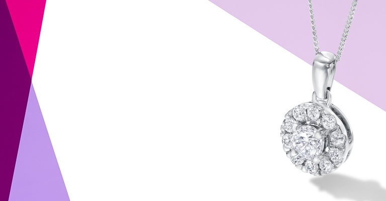 Extended Service Agreements | Your jewelry is personal. Let's protect it.
