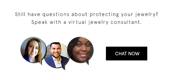 Speak with a virtual jewelry consultant for more help