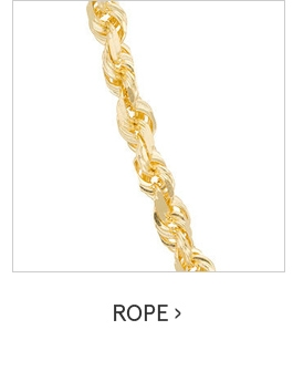 Shop Gold Chains >