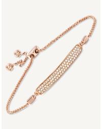 Shop Bracelets >
