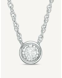 Shop Necklaces >