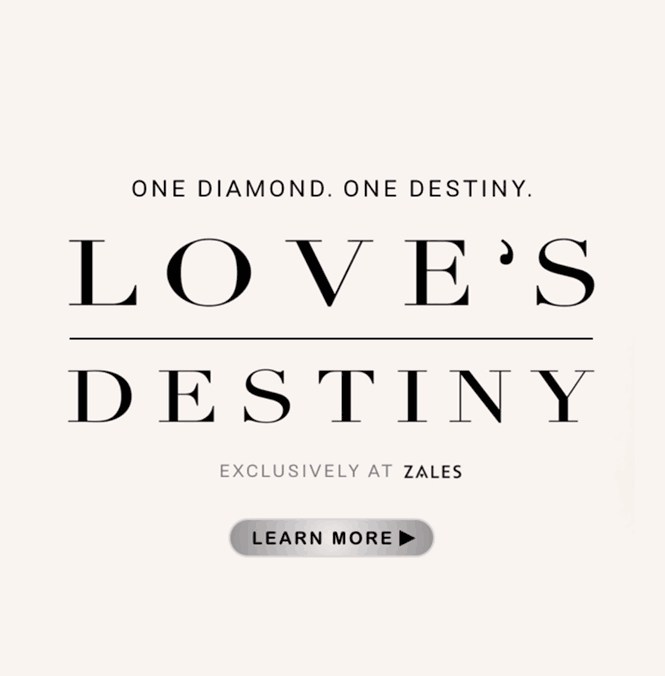 Learn More about the Loves Destiny Collection