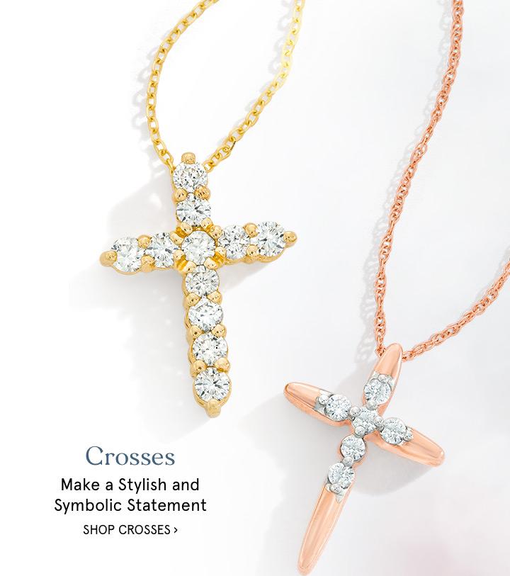 Necklaces   Zales