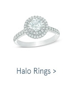 Shop Halo Rings >