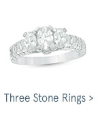 Shop Three-Stone Rings >