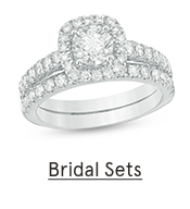 Shop Bridal Sets >