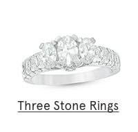 Shop 3-stone Rings >