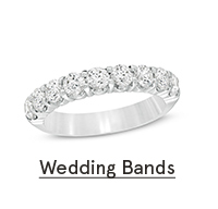 Shop wedding Rings >