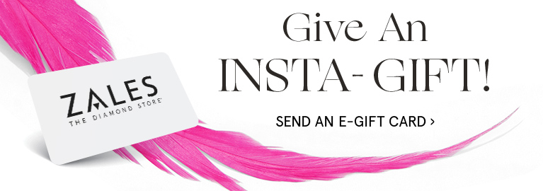 Give an Insta-Gift? | Send an E-Gift Card >