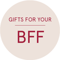 Valentine's Day Gift Ideas | Shop BFF Gifts >
