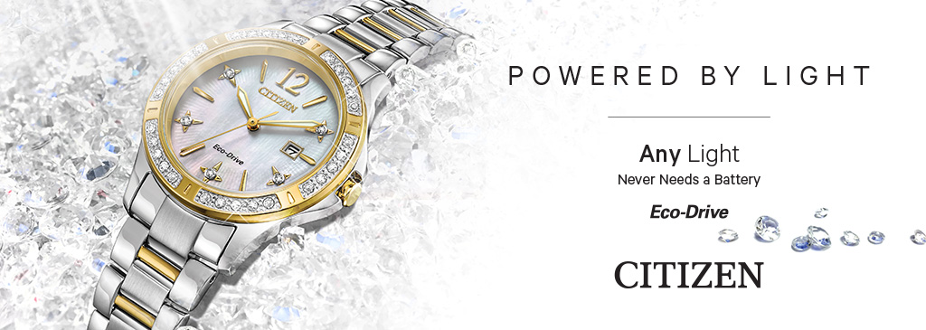 c7f26ed4b78 Home · Watches  Citizen. Citizen Smarter Never Looked So Good - A  Smartwatch. No Wires. No Plugs.