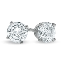 Diamonds: The Ultimate Push Gift
