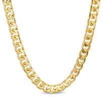 unisex-diamond-hoops