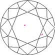 Diamond Clarity Guide - VS