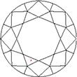 Diamond Clarity Guide - VVS