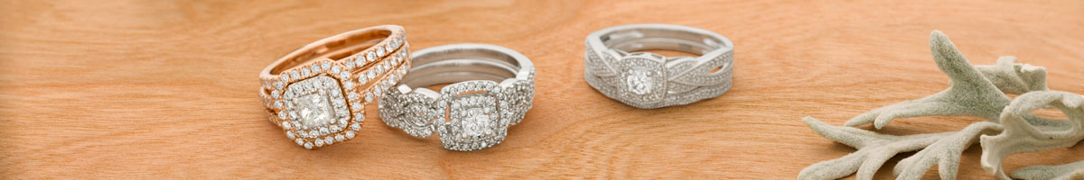 What to Know When Buying an Engagement Ring Zales