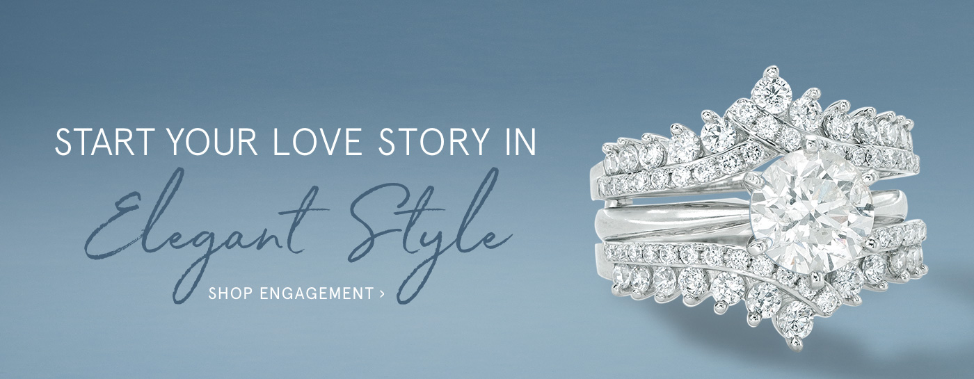Shop Engagement >