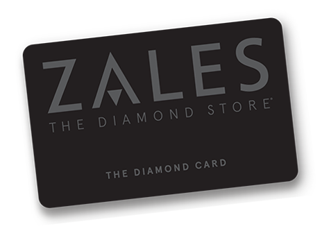 ZalesYour Onlineamp; Local Local Onlineamp; ZalesYour Jewelry Store KJcl13FT