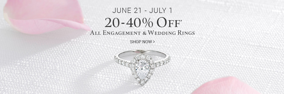 announcement celebrate day and cirque labor progressive jewels blogs shopping about monday sale with jewel jewellery s jewelry news cyber