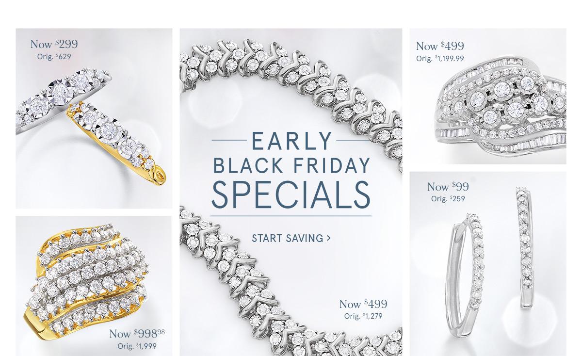 Jewelry stores calgary sexual health