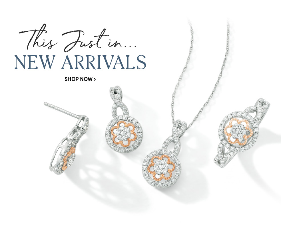 Zales Your Online Local Jewelry Store Zales