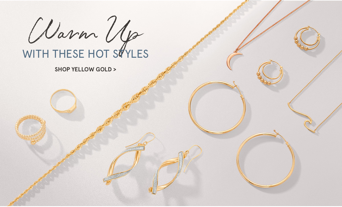 e568eb773 Zales | Your Online & Local Jewelry Store