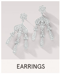 Shop Earrings >