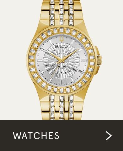 Shop Watches >