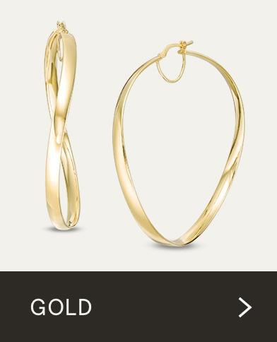 Shop Gold >