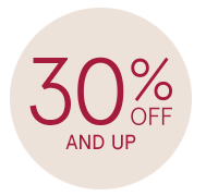 Valentine's Day Gift Ideas | Shop Gifts 30% Off and Up >