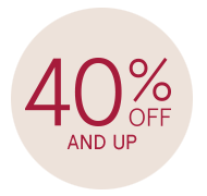 Valentine's Day Gift Ideas | Shop Gifts 40% Off and Up >