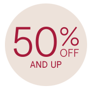 Valentine's Day Gift Ideas | Shop Gifts 50% Off and Up >
