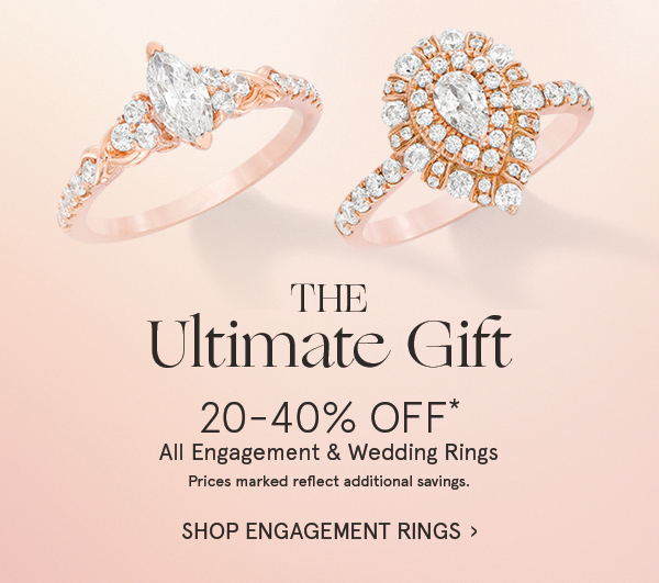 Zales Your Online Local Jewelry Store