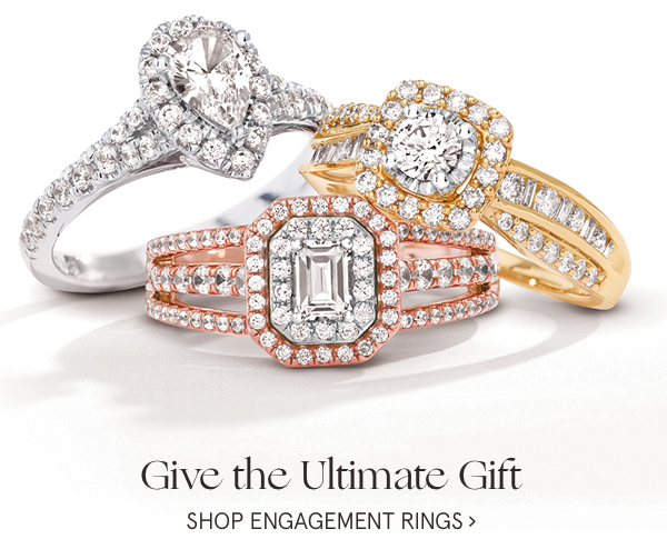 Shop Engagement>