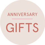 Shop Anniversary Gifts for Yourself >
