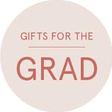 Shop Grad Gifts >