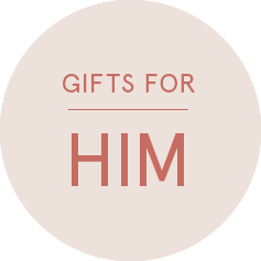 Shop Gifts for Him >