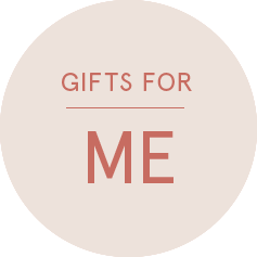 Shop Gifts for Yourself >