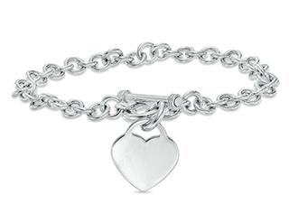 Charm Bracelets   Shop Charm Bracelets