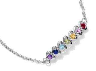 Personalized Bracelets   Shop Personalized Bracelets