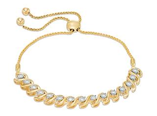 Bracelet | Shop Bracelet