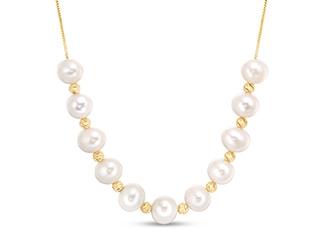 Necklace | Shop Necklace