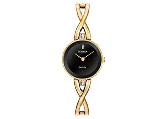Watch | Shop Watch